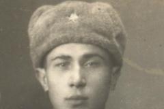 Ёрин-Семен-Терентьевич.-Фото-из-архива-Злаиной-Е.