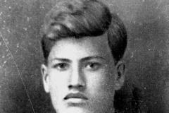 -Алексей-Митрофанович.1941.-Фото-предоставил-Крышов-С.И.