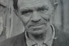 Бордачев-Василий-Алексеевич.-Фото-предоставлено-Журавлевой-Е.