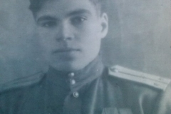Бочкарёв-Виктор-Константинович.-Из-архива-Егоровой-М.