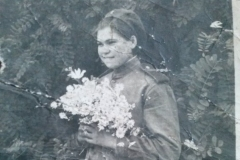 Вера-Константиновна-Бочкарёва.-Из-архива-Егоровой-М.