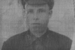 Горбунов-Андрей-Демьянович.-Фото-предоставил-Горбунов-А.А.