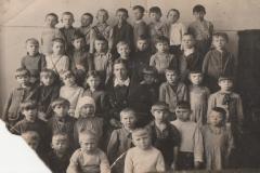 Дети-войны.-Фото-из-архива-Деминой-Д.