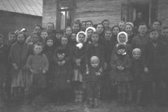 Дети-войны.-Фото-из-архива-Маслова-А.