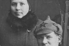 Дуров-Н.А.-и-Дурова-А.С.-1935.-Из-архива-Крышова-С.И.