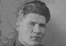 Дуров-Н.А.-1933.-Из-архива-Масловой-И.И.