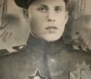 Исаев-Дмитрий-Ефремович.-Фото-из-архива-Исаева-К.1