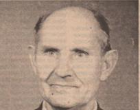 Истомин-Станислав-Яковлевич.-Фото-Козловой-В.