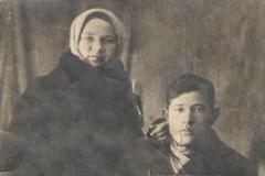 Сохряковы-Дмитрий-и-Мария.-Фото-предоставила-Живодрова-А.
