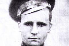 Чуйков-Яков-Михайлович.-Фото-предоставила-Лебезова-В.