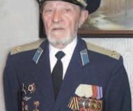 Язынин-Александр-Иванович.-Фото-предоставила-Куманина-И.