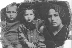 Дуровы -1937.-Из-архива-Маслова-А.Д.