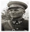 ivan-stepanovich-konev