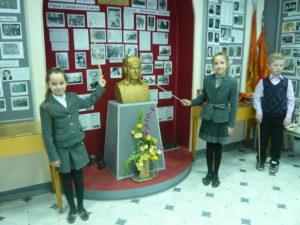 4-v-shkolnom-muzee