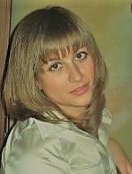 Костенюк Надежда Васильевна - директор Музея истории