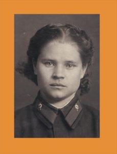 Шигонцева Ольга Васильевна