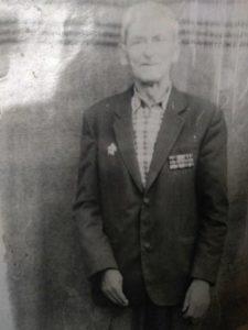 Филипович Александр Калинкович