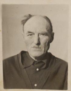 Тихонко-Владимир-Иванович
