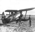 самолет_копия